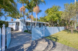 Picture of 39 Eileen Drive, Corindi Beach NSW 2456