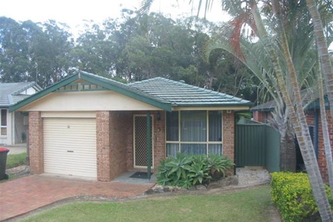 Picture of 35A Kinchela Avenue, TOORMINA NSW 2452