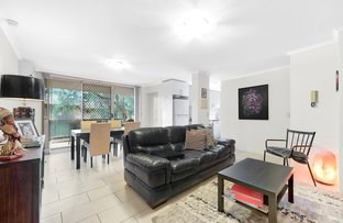 Picture of 30/8 Freeman Place, Carlingford NSW 2118
