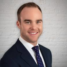 Michael O'Brien, Sales representative