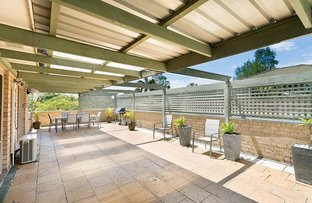 2D/218 Box Road, Miranda NSW 2228