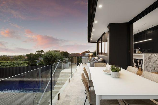 Picture of 35 Trevilyan Avenue, ROSEBERY NSW 2018
