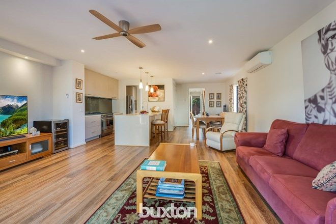 Picture of 3 Dobie Court, NORTH GEELONG VIC 3215