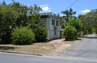 Picture of 407 Stenhouse Street, Koongal QLD 4701