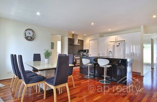 12 Perregreen Street, Doolandella QLD 4077