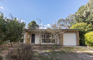 Picture of 1 Morris Street, Daylesford VIC 3460