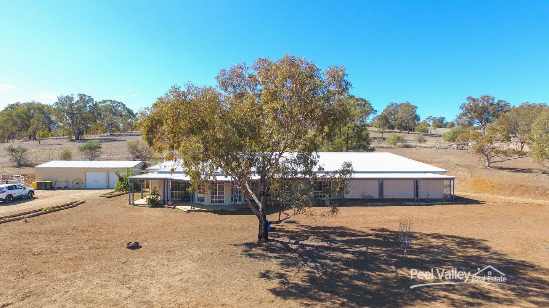 167 Browns Lane, Tamworth NSW 2340, Image 0