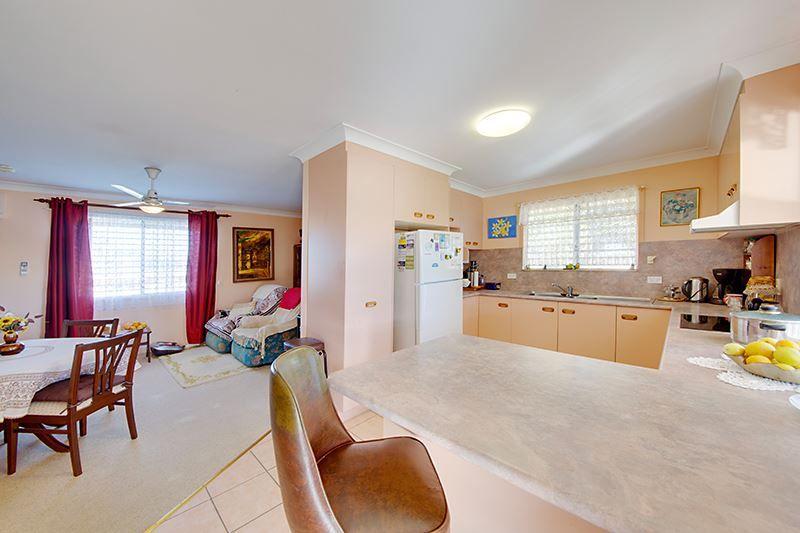 11 Comley Street, Zilzie QLD 4710, Image 2