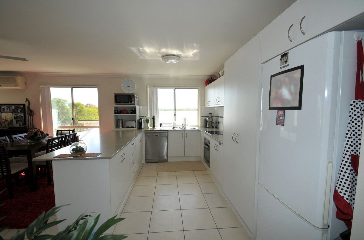 5 Madeline Place, Ormeau QLD 4208, Image 1