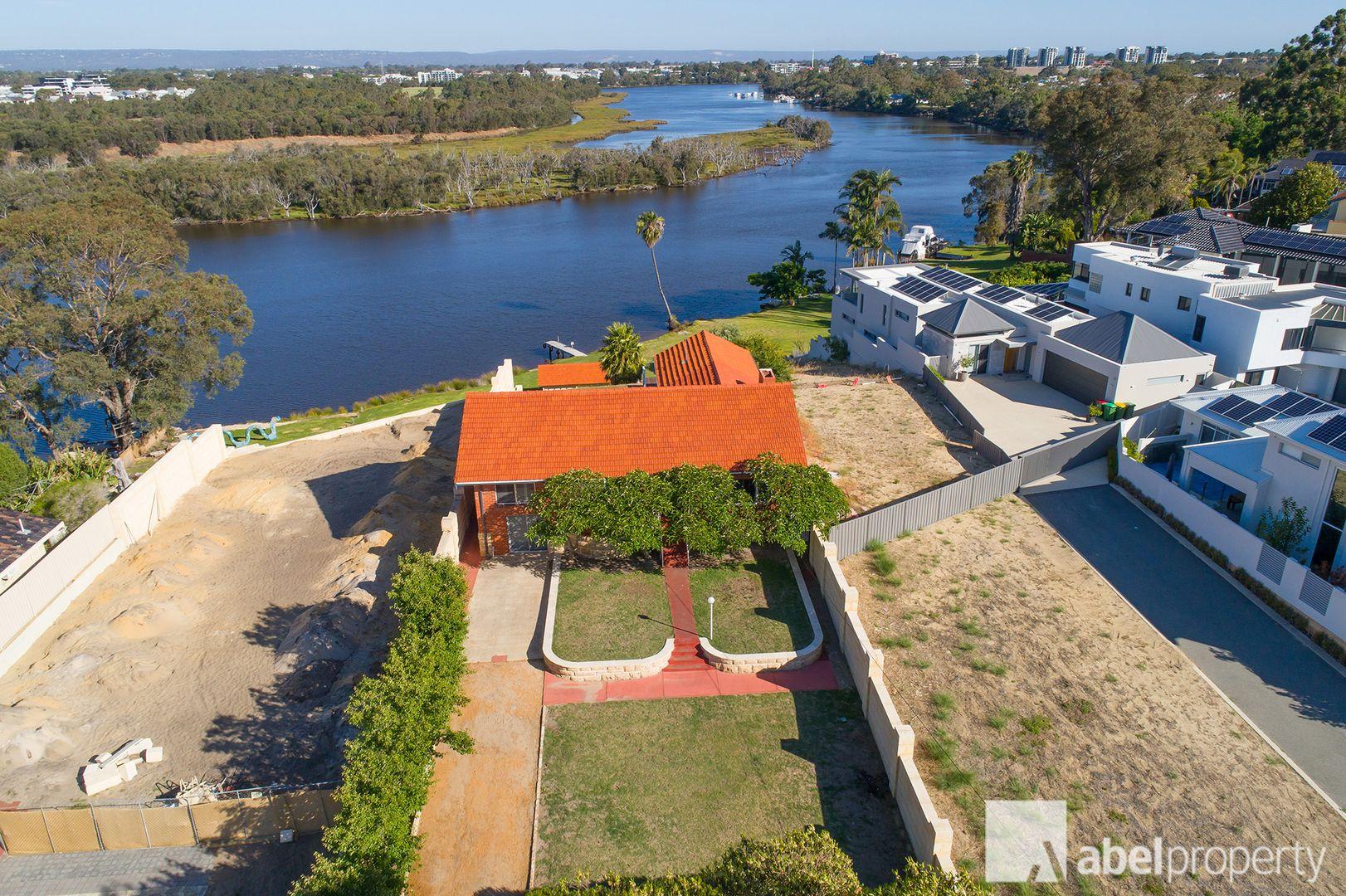 39 Swan View Terrace, Maylands WA 6051, Image 2