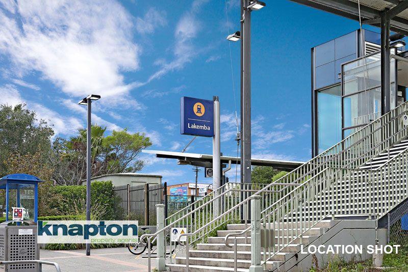 8/27 Wangee Rd, Lakemba NSW 2195, Image 2