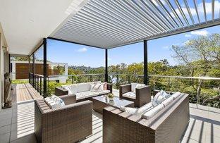 Picture of 102 Seaforth Crescent, Seaforth NSW 2092