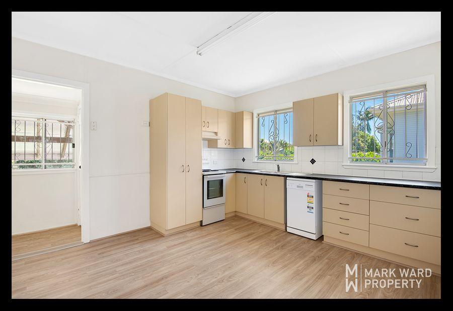 6 Humber Street, Salisbury QLD 4107, Image 1