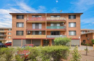 Picture of 81/2 Riverpark Drive, Liverpool NSW 2170