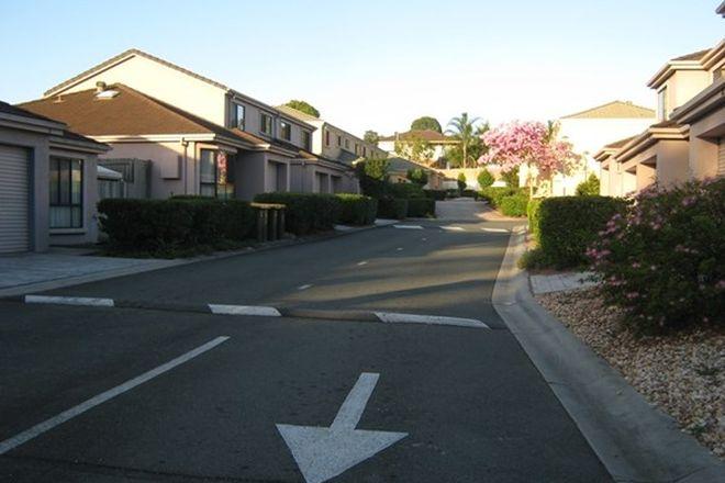 Picture of 1/40 Glenefer Street, RUNCORN QLD 4113