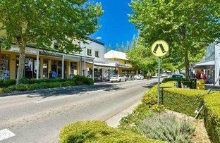 Picture of 13/77 Menangle Street, Picton NSW 2571