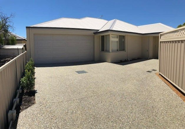 13C Mossop Street, South Bunbury WA 6230, Image 0