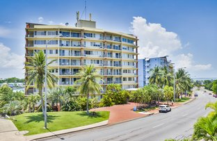 Picture of 23/26 Marina Boulevard, Cullen Bay NT 0820