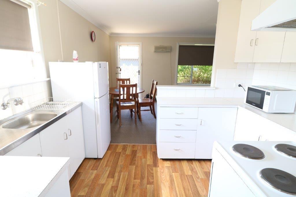 1/27 Lewis Street, Glen Innes NSW 2370, Image 1
