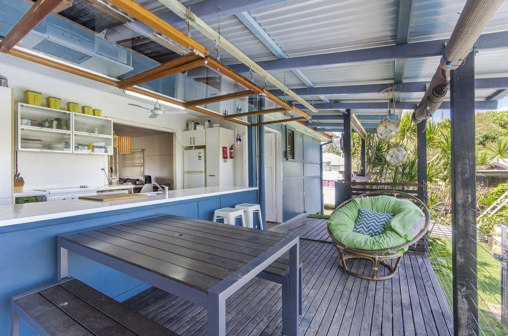 38 Archer Street, South Grafton NSW 2460, Image 0