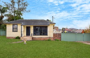 Picture of 20 Cory Ave, Padstow NSW 2211