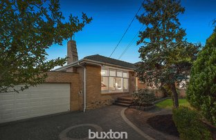 Picture of 5 Aster Court, Mount Waverley VIC 3149