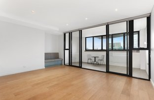 Picture of 305/9-13 Parnell Street, Strathfield NSW 2135