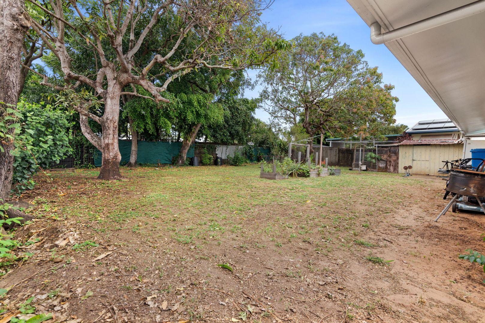 7 Guava Street, Holloways Beach QLD 4878, Image 1