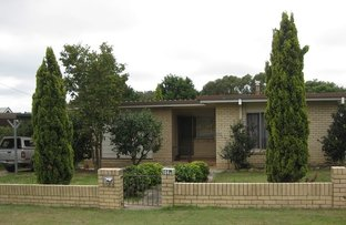 Picture of 104A Amosfield Rd, Stanthorpe QLD 4380