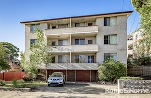 Picture of 10/25 Graham Road, Narwee NSW 2209