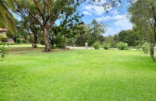 Picture of Lot 1/61 Blue Bell Drive, Wamberal NSW 2260