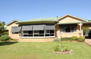 Picture of 236 Harfleur Street, Deniliquin NSW 2710
