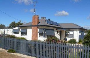 49 Mathoura Street, Mathoura NSW 2710