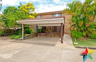 5/2 Tingi Avenue, Tanah Merah QLD 4128