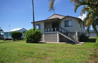 Picture of 36 Abergowrie Road, Ingham QLD 4850