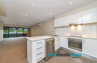 Picture of 22/15 Strangways Street, Curtin ACT 2605
