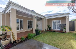 Picture of 21A Gerald Terrace, Northam WA 6401