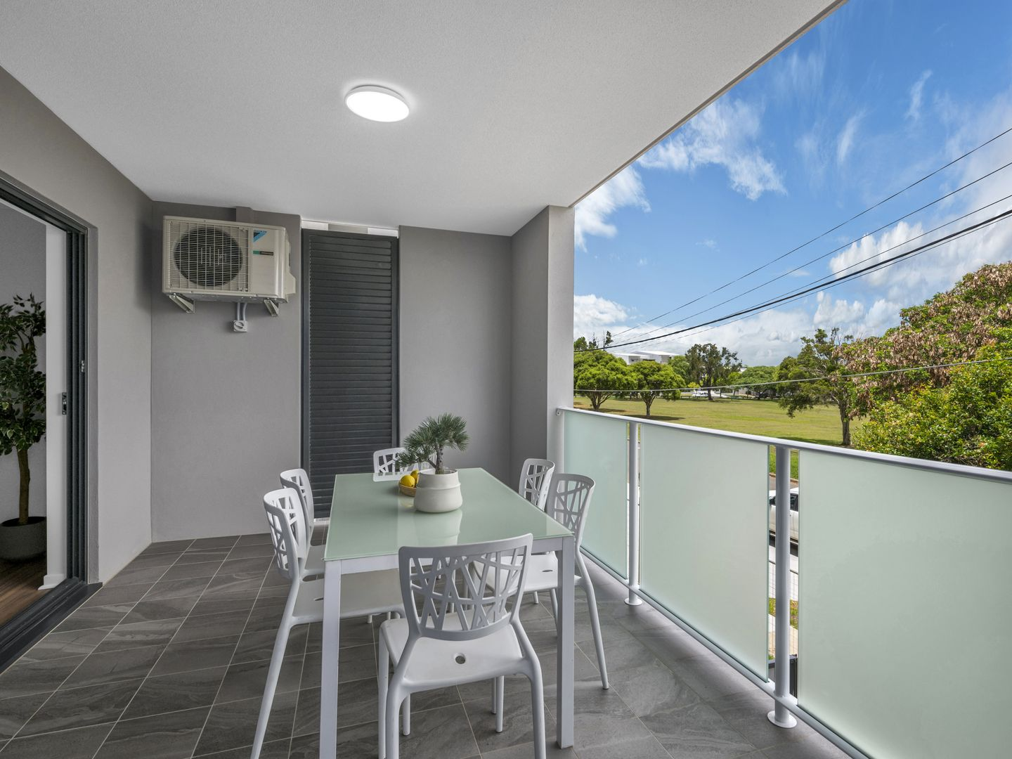 Type C 11/34 Maher Street, Zillmere QLD 4034, Image 2