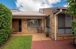 Picture of 2/94 Hill Street, Newtown QLD 4350