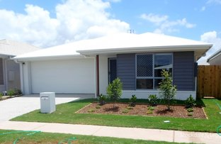 20 Turquoise Place, Caloundra West QLD 4551
