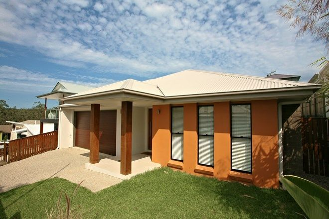 Picture of 15 Waratah Cres, SPRINGFIELD LAKES QLD 4300