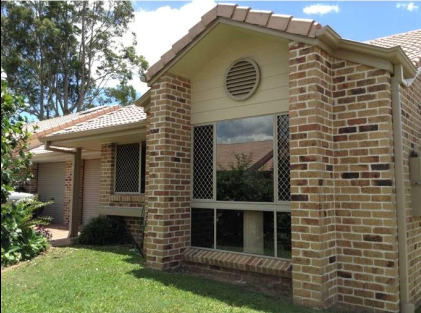 17/7 Bauhinia Avenue, Enoggera QLD 4051, Image 0