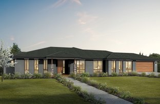 Picture of 51 Mahogany Drive, Plainland QLD 4341