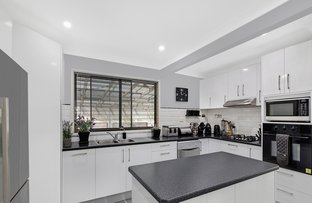 Picture of 70 McKellar Boulevard, Blue Haven NSW 2262