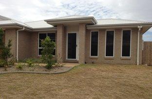 4 Sturt Court, Glen Eden QLD 4680