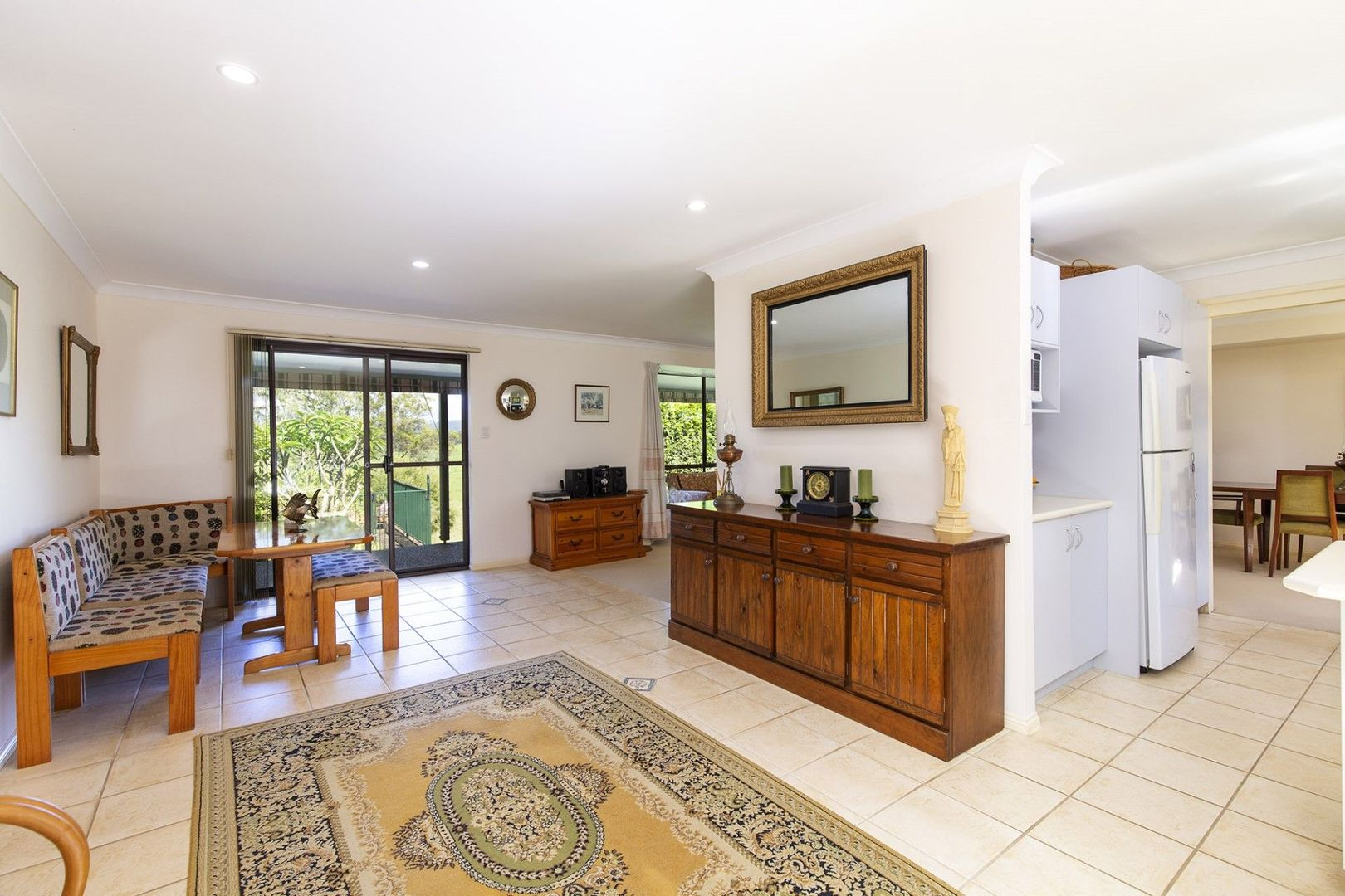 444 Lower Buckra Benndini Road, Bowraville NSW 2449, Image 2