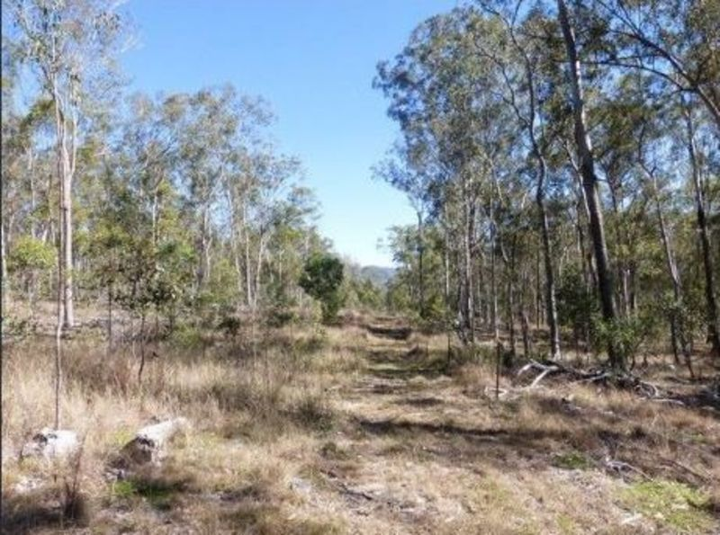 357 Power Road, Widgee QLD 4570, Image 1