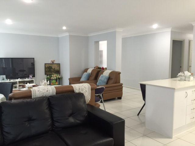 17 Crescendo Place, Crestmead QLD 4132, Image 2