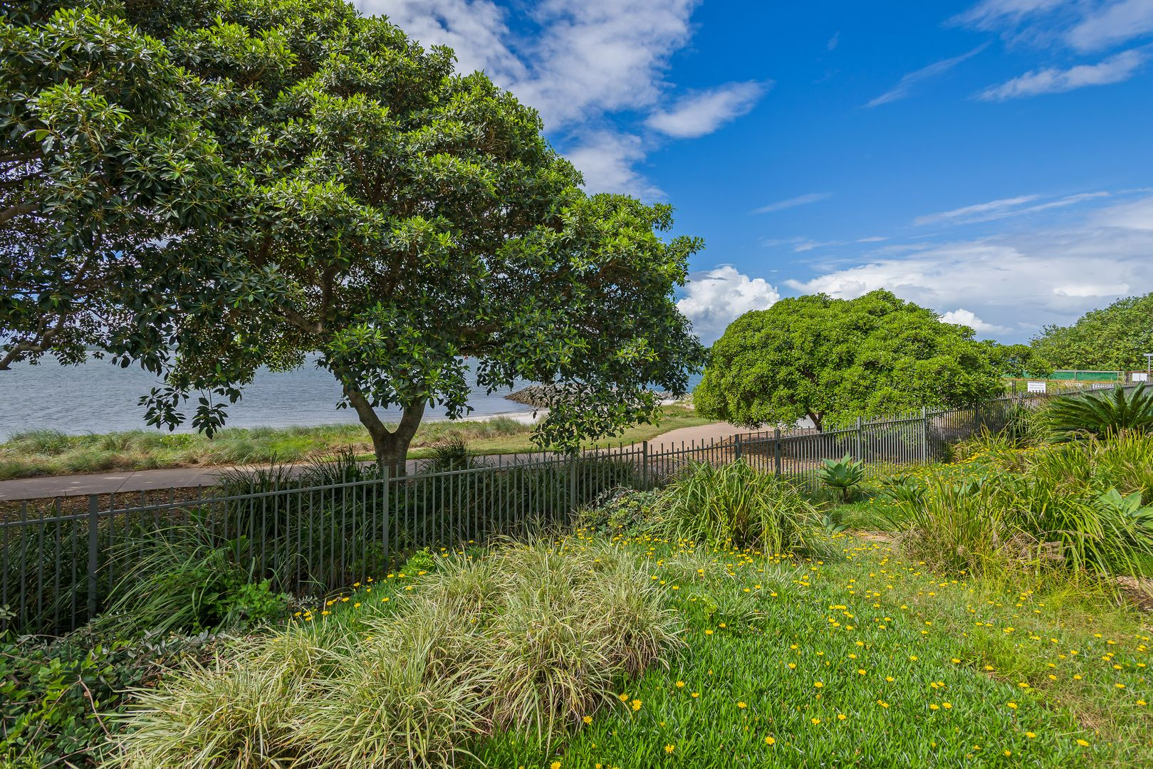 7106/323 Bayview Street, Hollywell QLD 4216, Image 2