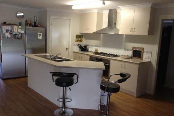 75 Real Estate Properties for Sale in Walpole, WA, 6398 | Domain